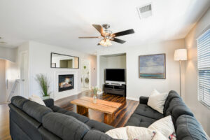 10382 Sparkling Ave Unit 1_Rancho Cucamonga_MLS-3