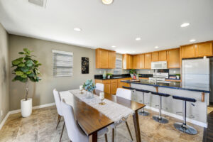 10382 Sparkling Ave Unit 1_Rancho Cucamonga_MLS-4