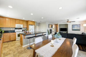 10382 Sparkling Ave Unit 1_Rancho Cucamonga_MLS-5