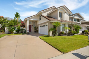 11034 Kenyon Way_Rancho Cucamonga_MLS-2