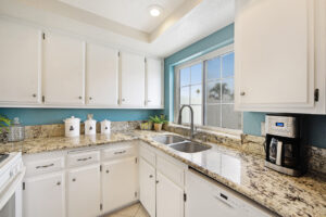 11259 Gladhill Unit 10_Whittier_MLS-11