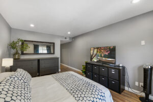 12634 Oxford_La Mirada_MLS-13