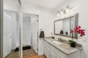12634 Oxford_La Mirada_MLS-15
