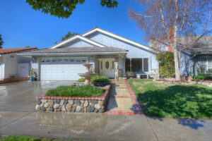 13109 Briarwood Picture