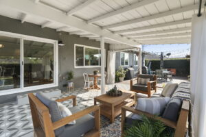 25-web-or-mls-10311 Lindesmith_Whittier_23