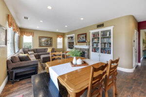 2557 Sunflower_Fullerton_MLS-18