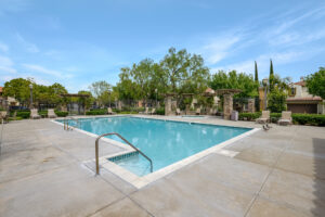 2557 Sunflower_Fullerton_MLS-2