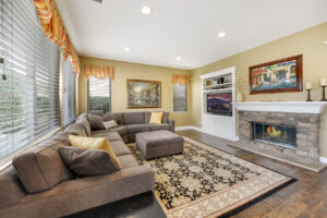 2557 Sunflower_Fullerton_MLS-20
