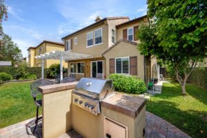 2557 Sunflower_Fullerton_MLS-22