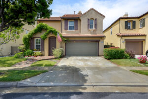 2557 Sunflower_Fullerton_MLS-3