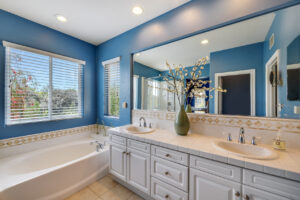 2557 Sunflower_Fullerton_MLS-34