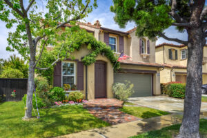 2557 Sunflower_Fullerton_MLS-6