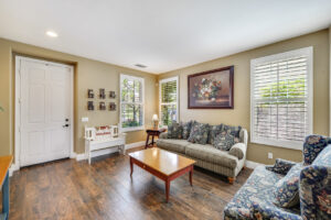 2557 Sunflower_Fullerton_MLS-7