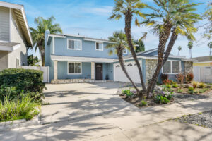 3420 Armourdale_Long Beach_MLS-1