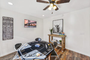 3420 Armourdale_Long Beach_MLS-22