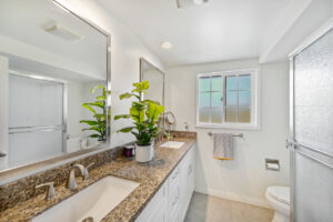 3420 Armourdale_Long Beach_MLS-24