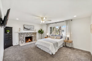 3420 Armourdale_Long Beach_MLS-27