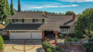 45-web-or-mls-8724 Llindante_Whittier_Drone-1