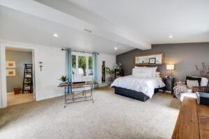 600 Pueblo Place_Fullerton_MLS-14