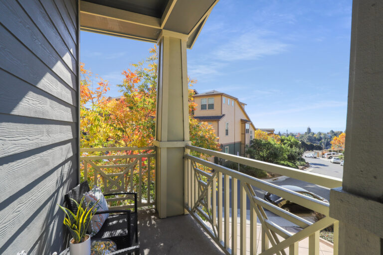 6120 Old Quarry Loop_Oakland_CA_web-18