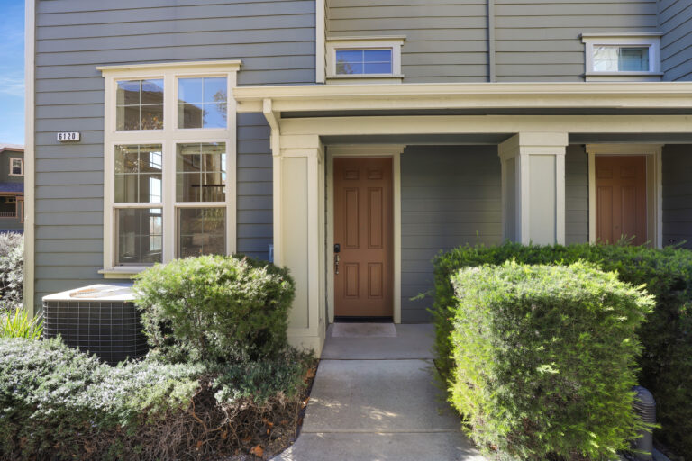 6120 Old Quarry Loop_Oakland_CA_web-42