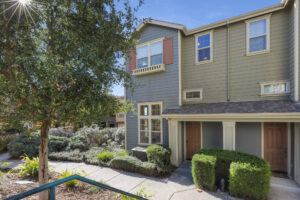 6120 Old Quarry Loop_Oakland_CA_web-43