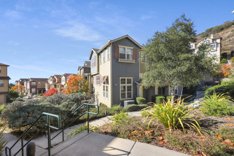 6120 Old Quarry Loop_Oakland_CA_web-44