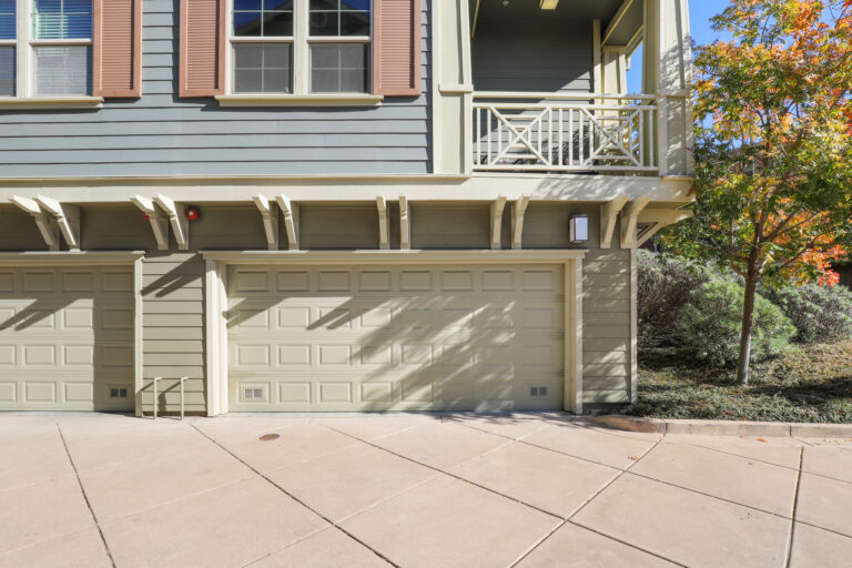 6120 Old Quarry Loop_Oakland_CA_web-47