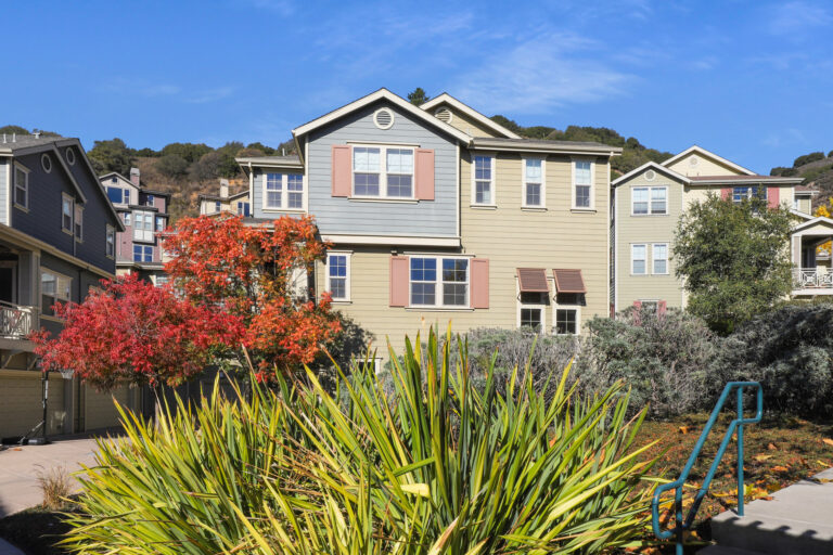 6120 Old Quarry Loop_Oakland_CA_web-49