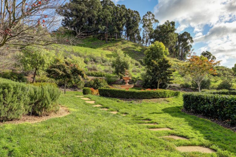 6120 Old Quarry Loop_Oakland_CA_web-55