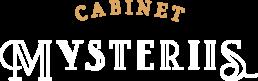 logo mysteriis blanc