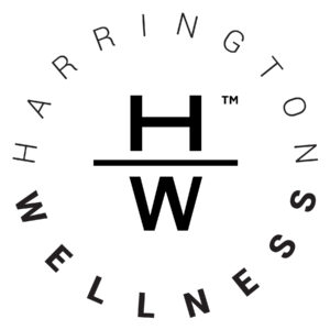 Harrington Wellness Inc.