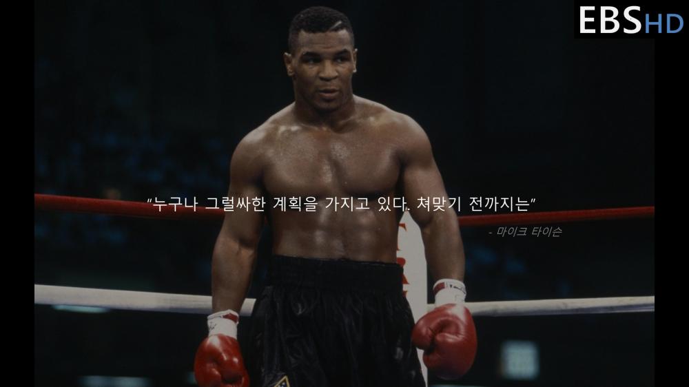 카지노seo-마이클타이슨