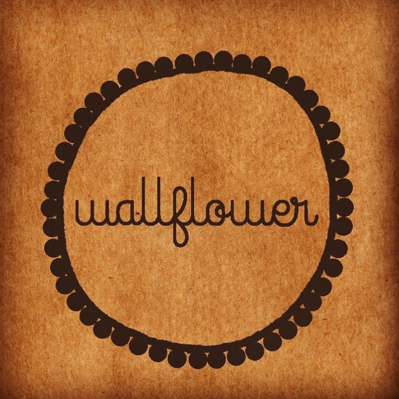 Wallflower Floral Design