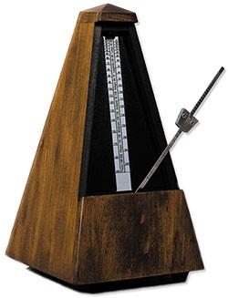 Piano Metronome