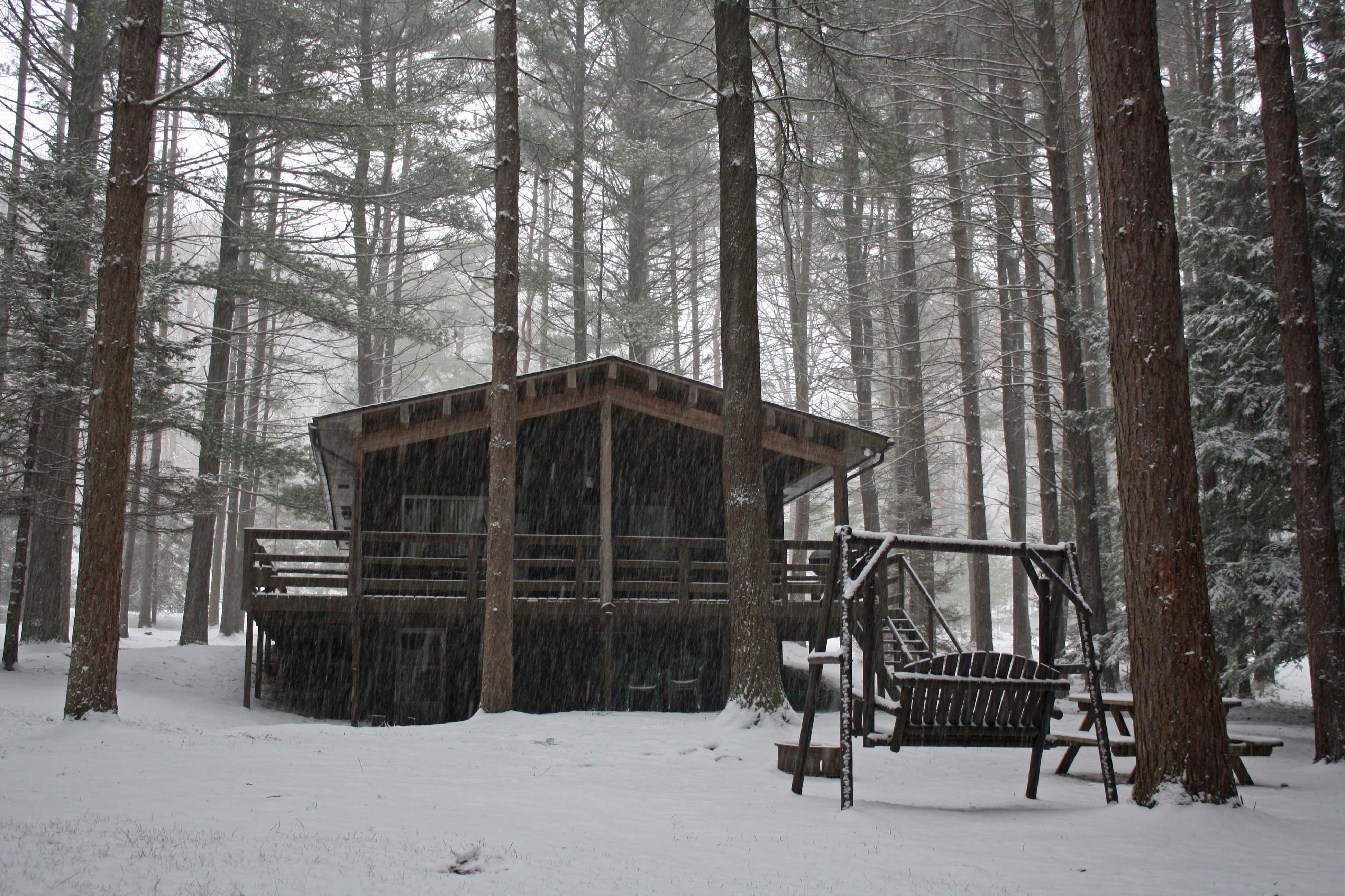River Cottage Winter 2016 (edited)