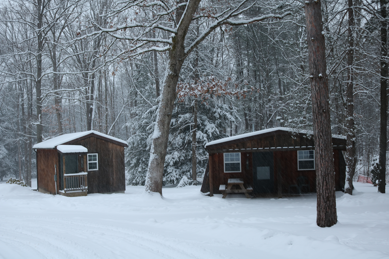 Winter Jan 2018 (121)
