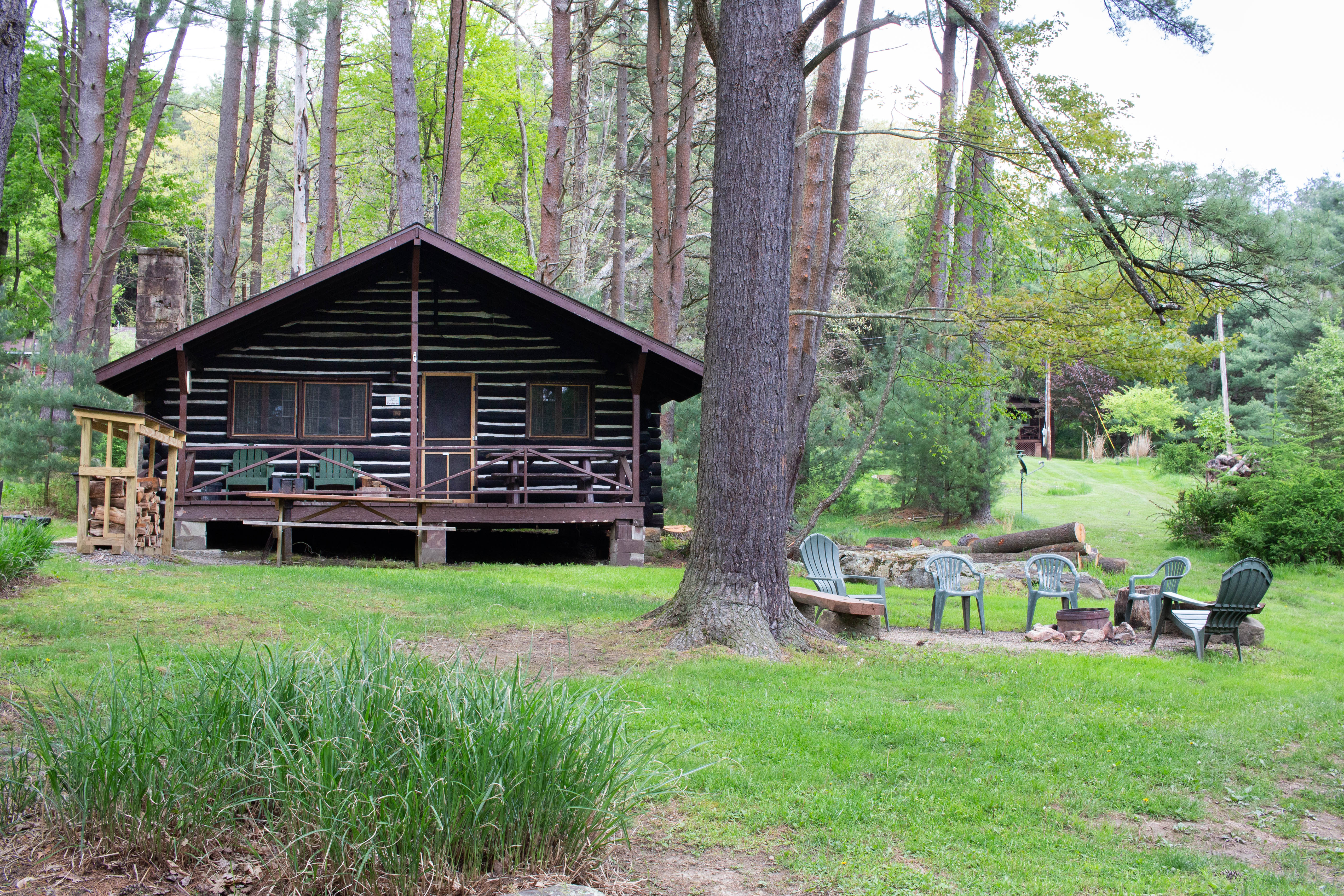 CRC Cabin 14 (15)