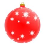 merry_christmas_ornament_blank