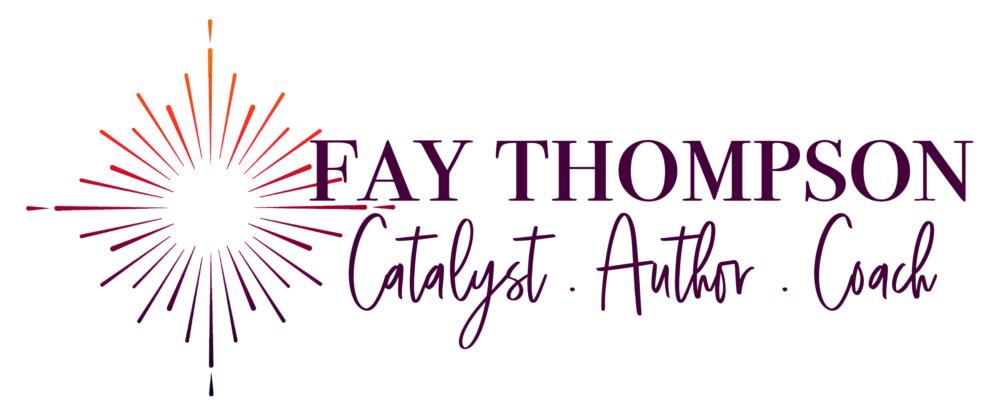 FayThompson Logo