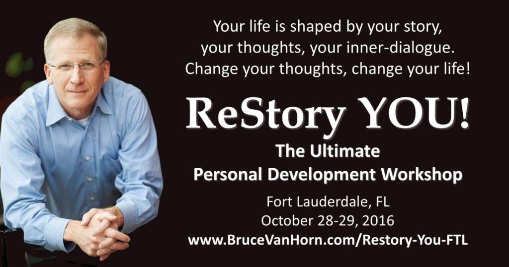 restoryyou-ad