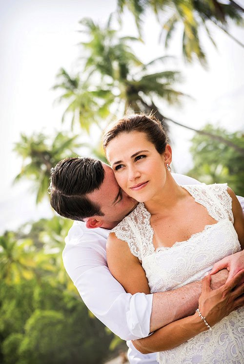 Wedding Rates and Contact Information