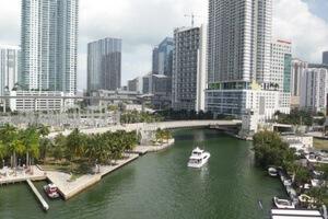 Miami staffing
