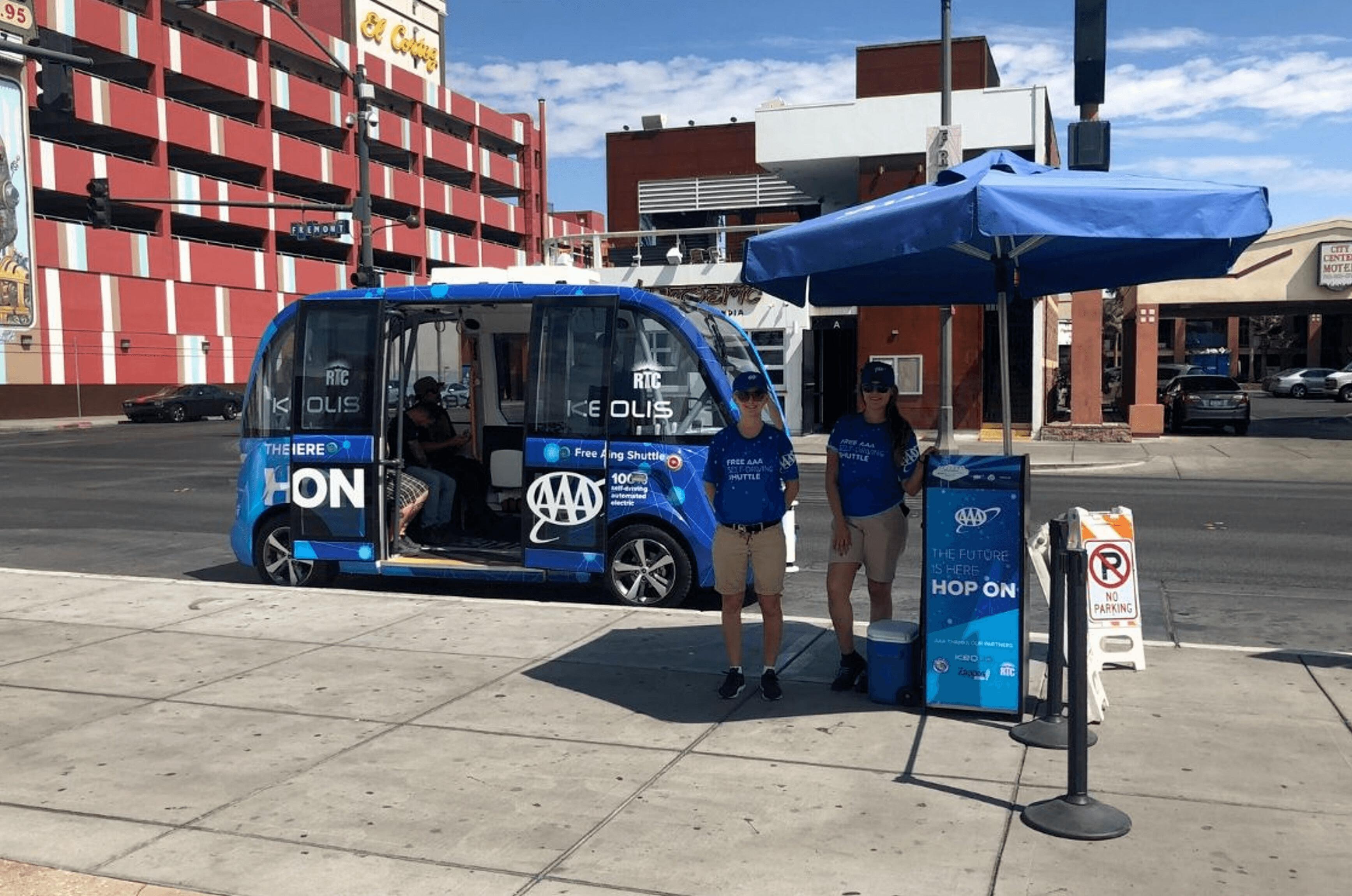 AAA Assistants in Las Angeles, CA