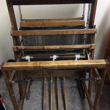 Harrisville Design loom for sale