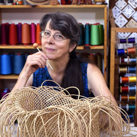 Linda Hendrickson