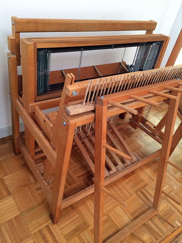 For Sale/Wanted – Redwood Guild of Fiber Arts