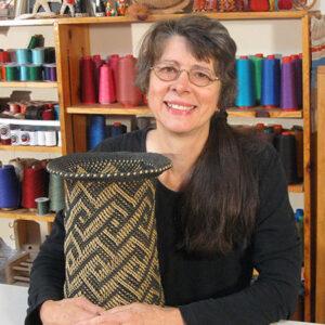 Linda Hendrickson – Nov 2019