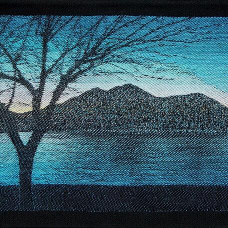 Konocti Twilight by Sheila O'Hara
