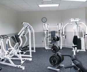 Weight-Room-Pana-2